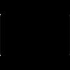 Vezetőüléses seprőgép