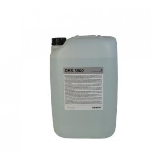ALTO DES 3000 SV1 25 L Fertőtlenítő tisztítószer