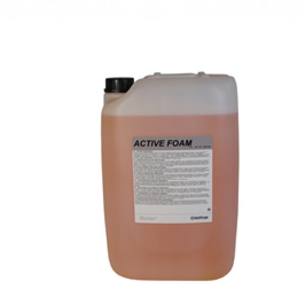ACTIVE FOAM SV1 25L