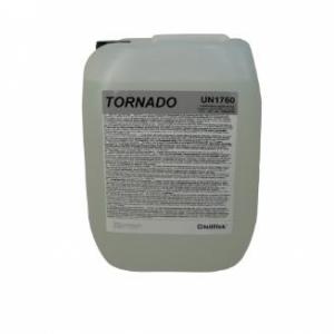 Tornado SV1 25 L