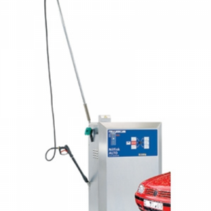 AUTO BOOSTER 5-20D 400/3/50